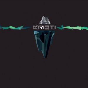 album K2 - Kristi - Kristi