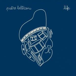 album Life - Pietro Beltrani