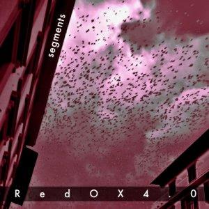 album Segments - REdoX 4.0