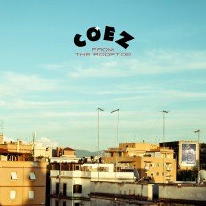 album From the Rooftop - Coez