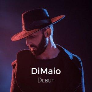 album Debut - DIMAIO