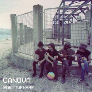 album Portovenere - CANOVA