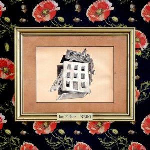album Nero - Ian Fisher