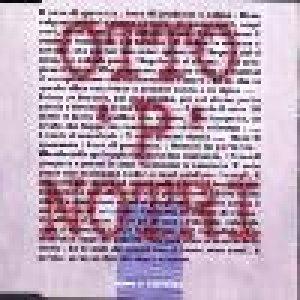 album Nave di speranza - Otto 'P' Notri