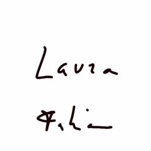 album Laura - Fabiano Naressi