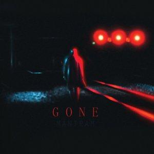 album Gone - Mantram
