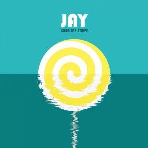 album Jay - Charlie's Stripe