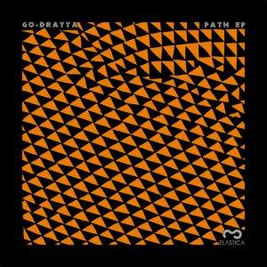 album Path - Go-Dratta
