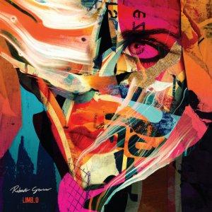 album Limb_o - Roberto Grosso