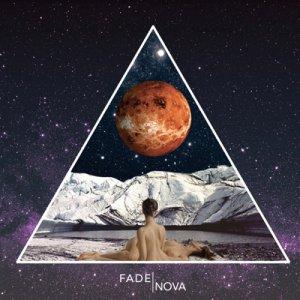 album Nova - Fade