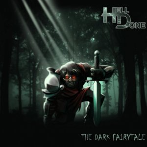 album The Dark Fairytale - Hell Done