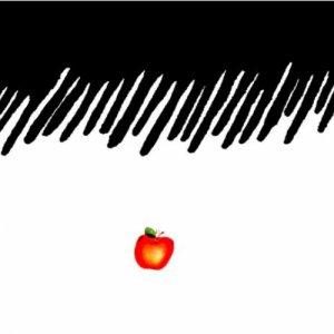 album Niente Pane Per I Piccioni - Gere