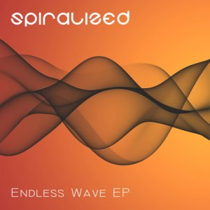 album Endless Wave EP - Spiralized