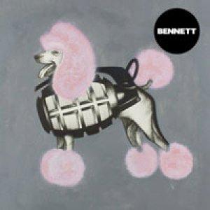 album s/t - Bennett