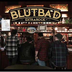 album Extra Rock - Blutbad