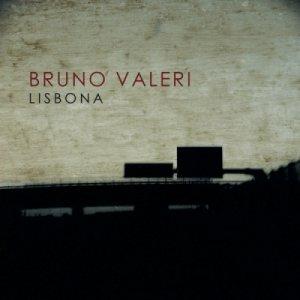 album Lisbona - Bruno Valeri
