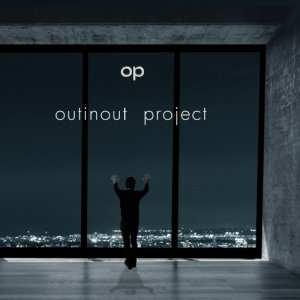 album outinout project - OP