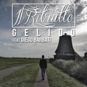 album GELIDO (singolo) - Endi