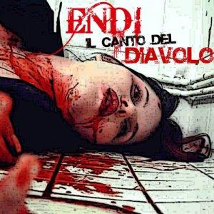 album IL CANTO DEL DIAVOLO - Endi