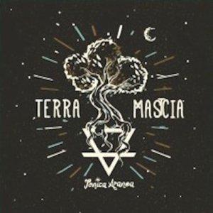 album Terra Mascia - Ionica Aranea