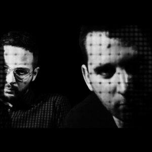 album Bram Stalker - Bram Stalker