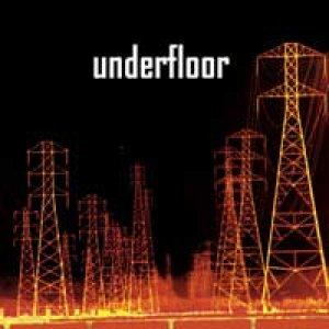 album s/t - Underfloor