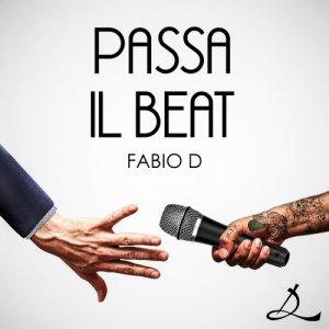 album Passa il beat - Single - Fabio D