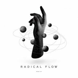 album 7 - Radical Flow