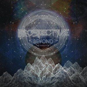 album Beyond - Prospective