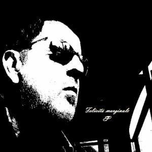 album felicità marginale - Eppy (EP)