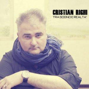 album Tra Sogno E Realtà - Cristian Righi