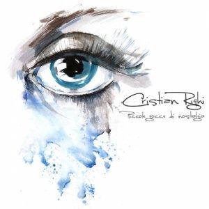 album Piccole Gocce Di Nostalgia - Cristian Righi
