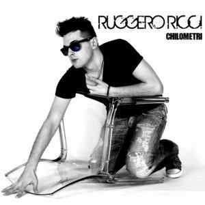 album Chilometri - Ruggero Ricci