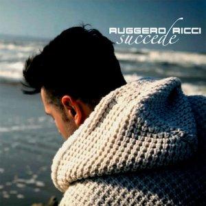 album Succede - Ruggero Ricci