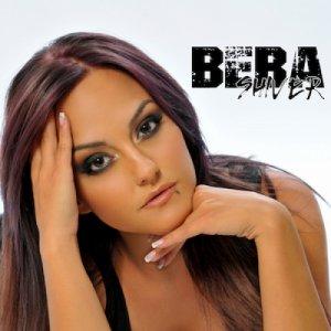 album Shiver - Beba