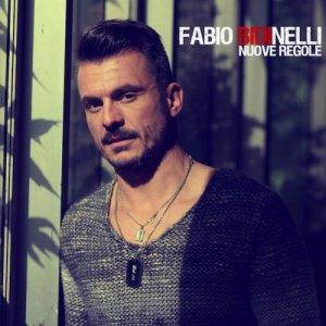album Nuove Regole - Fabio Bidinelli
