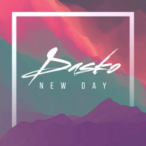 album New Day - Dasko
