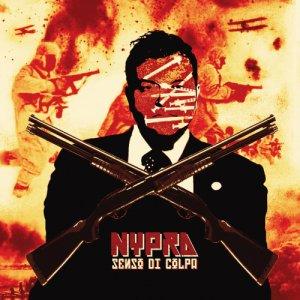 album Senso Di Colpa - NYPRA
