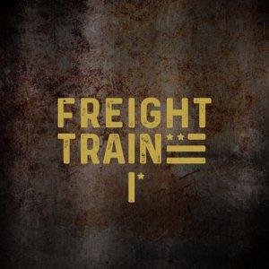 album I - Freight Train