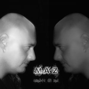 album Ombre Di Me - Maz