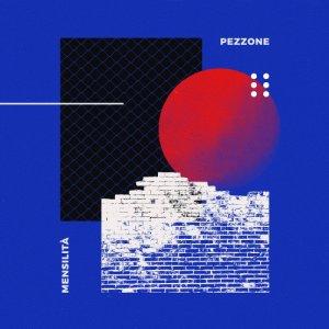album Mensilità - pezzone