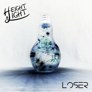 album Loser - Height & Light
