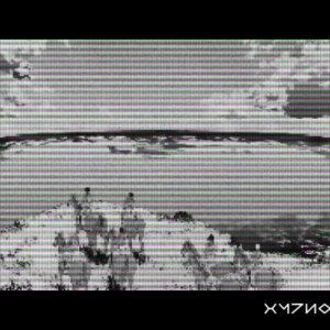 album Ὕπνος (Hypnos) - sonno.