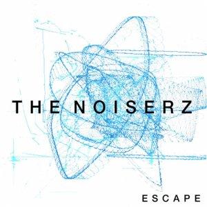 album ESCAPE - The Noiserz