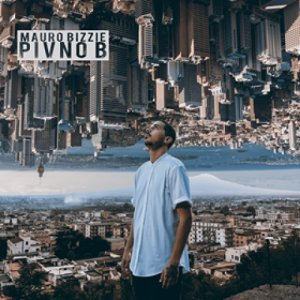album PIVNO B - Mauro Bizzie