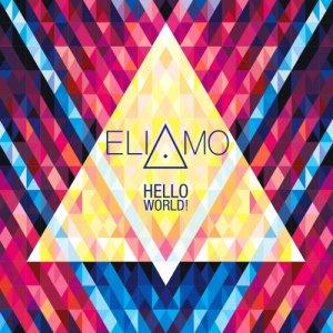 album Hello World! - ELIAMO
