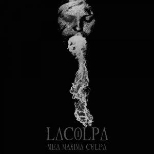 album Mea Maxima Culpa - LaColpa