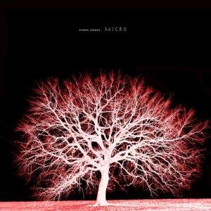album micro - Silent Chaos