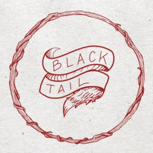 album To E.S. - Black Tail