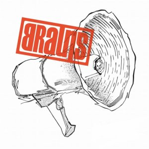 album Brauns - Brauns